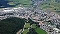 I-Bruneck 008.jpg