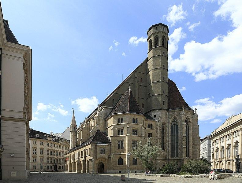 File:I09 588 Minoritenkirche.jpg