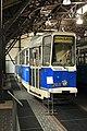 I10 191 GT 203.jpg