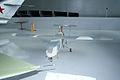 IAI Mazlat Mastiff III UAV LFront EASM 4Feb2010 (14404505699).jpg