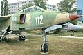 IAR 93 Bucharest 2012 10.jpg