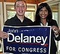 IA for Delaney 0008 (30304298881).jpg