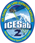 ICESat-2 logo.png