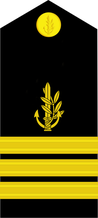 IDF-Navy-6