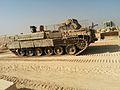 IDF Puma CEV (9).jpg