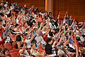 IFLA WLIC 2014 session 194 General assembly (14977828561).jpg