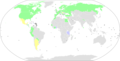 IFLRY - Map of MOs.png
