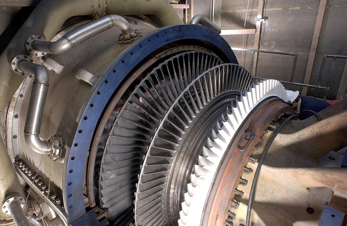 Турбокомпрессор: определение, технические особенности, недостатки