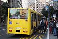 IK-201 GSP Beograd 1052.jpg