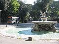 IMG 0358 - Villa Borghese.jpg