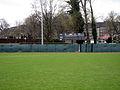 IMG 1268-Hoeschpark.JPG