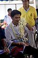 IMG 6326 - Flickr - Abhisit Vejjajiva.jpg