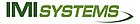 IMI Systems official logo.jpg