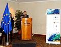 INTERVENCION DE CANCILLER MARIA FERNANDA ESPINOSA EN HILTON COLON.MRE. 30.05.07 (838509057).jpg