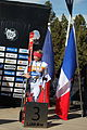 IPC Alpine 2013 SuperG awards 1.JPG