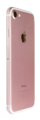 IPhone 7 - A1778 Rose Gold - Back Right - Transparent BG no shadow.png
