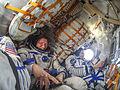 ISS-44 Soyuz TMA-16M relocation.jpg