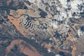ISS043-E-101830 - View of Madagascar.jpg