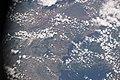 ISS052-E-39557 - View of Venezuela.jpg