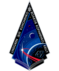 ISS Expedition 45 Patch.png