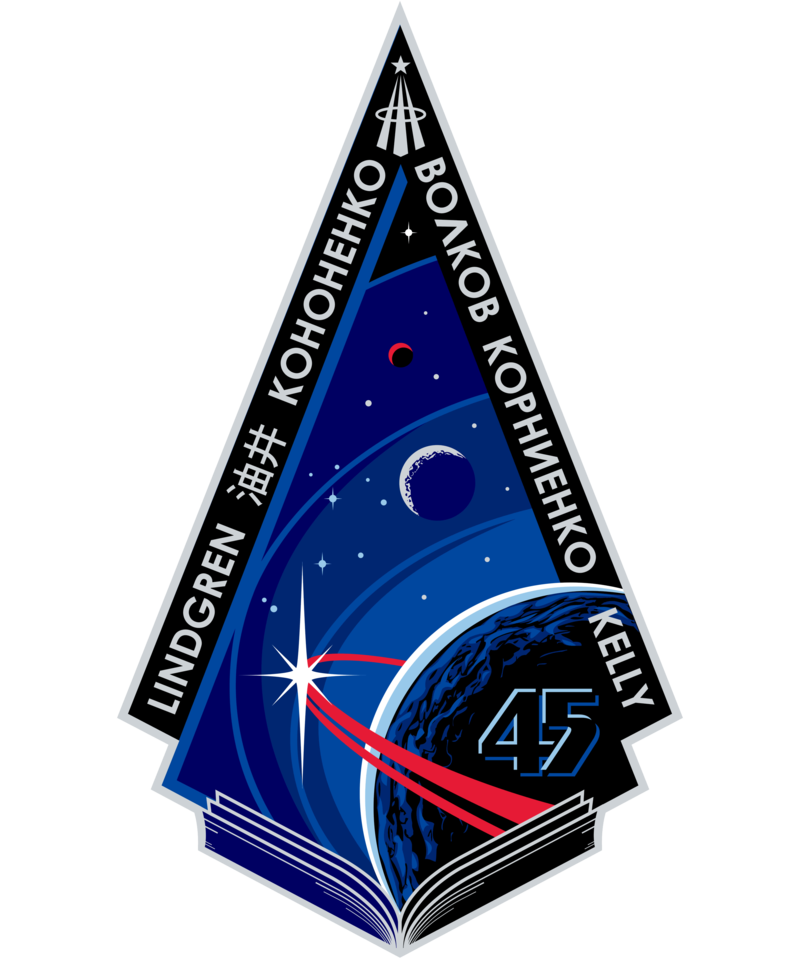 https://upload.wikimedia.org/wikipedia/commons/thumb/3/33/ISS_Expedition_45_Patch.png/800px-ISS_Expedition_45_Patch.png
