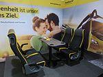 ITB2016 ADAC Postbus Travelarz.jpg