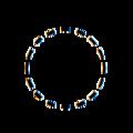 I (Pajiz Alphabet).png