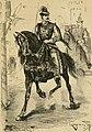 I tornei, 842-1883 - memorie di cavalleria e d'amore, poeti e battaglieri dal Tamigi al Giordano (1883) (14768599384).jpg