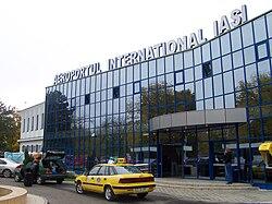 Iasi airport.cristibur.jpg
