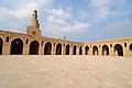 Ibn Tulun Mosqe (3167390921).jpg