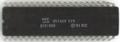 Ic-photo-NEC--D70108D-(V20-CPU)-1.png