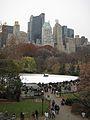 Ice rink - Central Park (2115137694).jpg