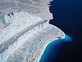 Iceberg (26376303808).jpg