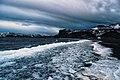 Iced Beach (220718875).jpeg