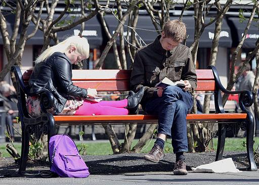 Icelandic Reading (5713009098)