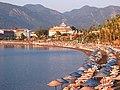 Icmeler beach - panoramio.jpg
