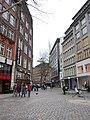 Ida-Ehre-Platz HH-Altstadt (2).jpg