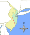 Identified east west new jersey.png