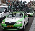 Ieper - Tour de France, étape 5, 9 juillet 2014, départ (C09).JPG