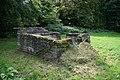 Ieper Pannenhuisstraat Britse bunker - 214176 - onroerenderfgoed.jpg