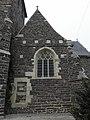 Iffendic (35) Église Extérieur 04.jpg