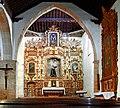 Iglesia Nuestra Señora de Regla - Pajara 02.JPG