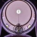 Iglesia San Francisco Galileo, El Pueblito, Corregidora, Estado de Querétaro, México 12.jpg