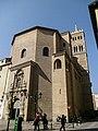Iglesia de San Gil-Zaragoza - CS 03032012 122003 73274.jpg