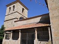 Iglesia de San Juan Bautista de Castellanos de Villiquera.jpg