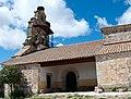 Iglesia de Santa Eulalia, Alfaraz.jpg