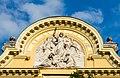 Iglesia de Santiago, Liubliana, Eslovenia, 2017-04-14, DD 02.jpg