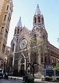 Iglesia de la Milagrosa (Madrid) 04.jpg