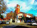 Iglesia del Colegio de El Pilar.jpg