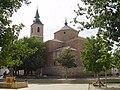 Iglesia en Daganzo de Arriba.jpg
